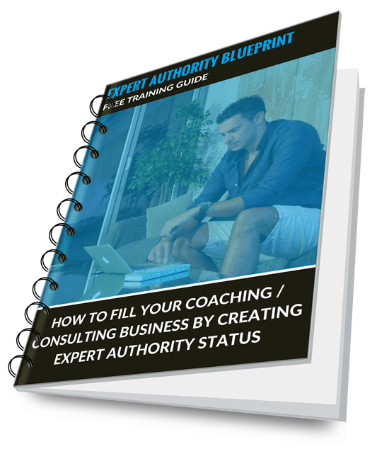 About grow your fitness business expert authority blueprint malvernweather Image collections